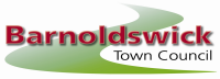 barnoldswick-town-council-logo